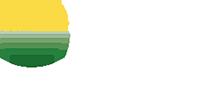 Fresno PACE logo