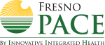 Fresno PACE by Innovative Integrated Health